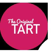 tart-magnet