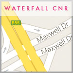 waterfallcnr