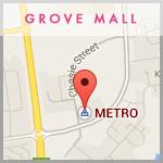 the-grove-nam