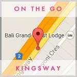 onthego-kingsway